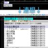 日本語WordNetのデータベースを使ったATOKプラグイン(シソーラスもどき)