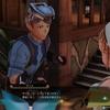 ライザのアトリエ2 プレイ日記#43「王都サブストーリー消化回 Part.21」