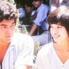 ホワイトラブ(1979)