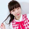 妄想は当たってたかもしれない インスタ更新が無いとき宣坂井仁香