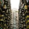 【香港の集合住宅】満島ひかりのMVに触発されて行ってきました。