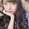 【けやき坂46】9月24日メンバーブログ感想