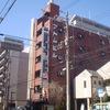 令和2年3月13日堺BURABURA アトムビル