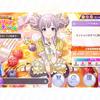 【シャニマス】フェスイベント「スプリング・フェスティバル」雑記