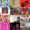 2017年上半期 よく聴いた音楽
