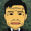NHKのど自慢「静岡県小山町」  なんと和製マイケルジャクソンがNHKに登場