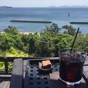 愛知の三河から〜カフェ男子のカフェ紹介ブログ