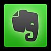 2016年1月でインストールアプリベスト5