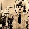 アヌンナキツアー 8 ヒトラー