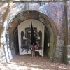 愛岐トンネル群 - 3号トンネル