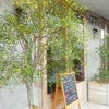 MOKU(モク)堺市中区の深井にある家具屋・雑貨屋・カフェ