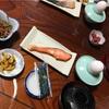 神津島 石鯛釣り 釣行記 2017.03 パート2