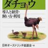 屋久島トリッコロール第29回(最終回+2) to Yakushima ostrich from Anbo J&S chicken