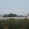 明石城 日本100名城スタンプラリー第三十一回