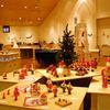 [企画展]★クリスマス・アート 2011展