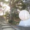 また負けた!「真田丸」最終回記念、大阪散歩