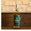 ウィスキー(384)スプリングバンク グリーン12年 パークアベニュー量り売り