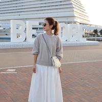 岡山→淡路島→神戸→大阪へ…家族旅行♩リンクコーデでUSJ!!【人気インスタグラマー@ask_____10ブログ】