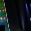 Appleが早速 iOS 9 のバグ修正
