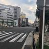 鹿児島。九州の雨はやはりすごい。6月の発電量。