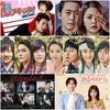 3月から始まる韓国ドラマ(スカパー)#3週目 放送予定/あらすじ 後半
