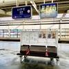 ★阪急池田駅