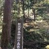 3ヶ月ブリの新潟(* ॑꒳ ॑* )⋆*