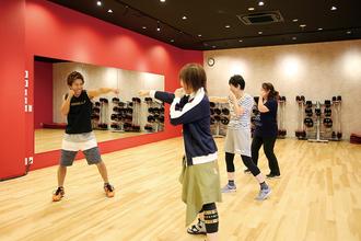 【NEW OPEN】白山市倉光にフィットネスクラブ「STUDIO OneNEss」がオープン!