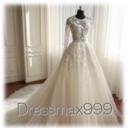 dressmax999's diary