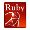 【Ruby2.6.0】find_spec_for_exe: can't find gem bundler (>= 0.a) with executable bundle (Gem::GemNotFoundException) エラーの解決方法
