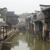 中国でオススメの古い街~烏鎮~(乌镇wuzhen)