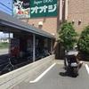 ツーリング 買出しツー/オートバイ 〜禁断の、日焼けをしたら生き返り〜