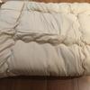 しまむら購入品☆圧縮された組ふとん(激安)&お気に入りの寝具