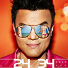 Who's your mama?(お母さんは誰?)-J.Y. Park(パク・ジニョン)歌詞カナルビで韓国語曲を歌おう♪ 和訳意味/読み方/日本語カタカナルビ/公式MV
