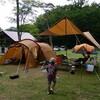 自分にあったキャンプスタイルを決めよう【基本的な例もあり】