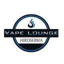 Vape Lounge 広島 ブログ