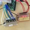 VHDLで4ビット加算器を作る / 全ビットを全加算器にしてみる