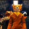 ウェス・アンダーソンにおける野生動物たち:『ファンタスティック Mr.FOX』(『犬ヶ島』について・その2)
