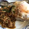 タイ国料理「ライカノ」の本場のタイ料理