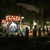 宮崎に行ってまいりました 3 ∵ゞ(´ε`●) バカモノの子が疾風迅雷