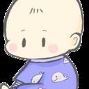 わいのポジ活日記 〜料理×ポイ活×育児〜