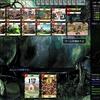 Dominion Online 対戦録 79