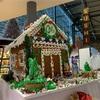 初クリスマスinヒューストン♡街の様子…スーパー雑貨屋編