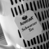 """ブラックティー(Black Tea)って何!?海外で日本人が指す""""普通の紅茶""""ってどれ?"""
