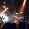 また誰か落ちてった(おやホロ沼に) 10月28日(土)@渋谷WWW nights out vol.2