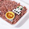 学生必見!ひき肉・もやし・片栗粉を使う私のおすすめ節約レシピ!
