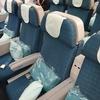 【搭乗記】ベトナム航空 VN346 ハノイ(HAN)⇒名古屋(NGO) / プレミアムエコノミーにアップグレード!