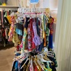夏物子供服・水着コーナー展開中&新着商品のご紹介♫