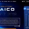 ABYSS ICOが3月7日開始!Steamに挑戦するゲームプラットフォーム