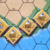 突撃!日の丸戦車隊